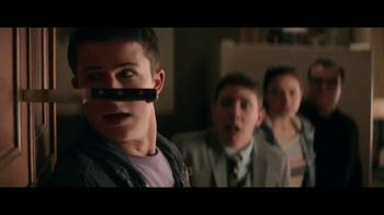 Goosebumps - Alternate Trailer 24
