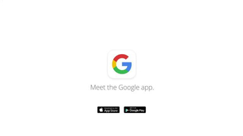 Google TV Spot, 'Breakfast, Meet the Google App' Song by The Upsetters - Thumbnail 7