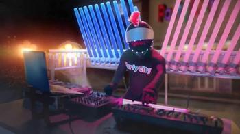 Party City TV Spot, 'Halloween: Mix It' - Thumbnail 1