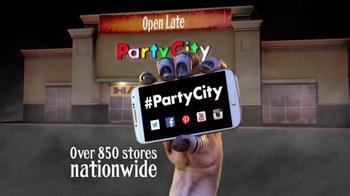 Party City TV Spot, 'Halloween: Mix It' - Thumbnail 9