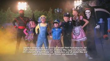 Party City TV Spot, 'Halloween: Mix It' - Thumbnail 3