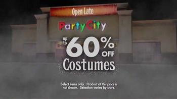 Party City TV Spot, 'Halloween: Mix It' - Thumbnail 7