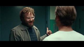 Steve Jobs - Alternate Trailer 27