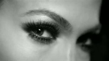 L'Oreal Paris Voluminous Superstar TV Spot, 'Superestrella' [Spanish] - 812 commercial airings