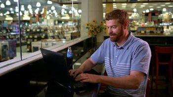 Frys.com TV Spot, 'Electronics Deals'
