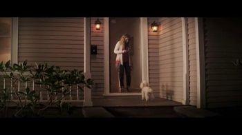 Goosebumps - Alternate Trailer 33