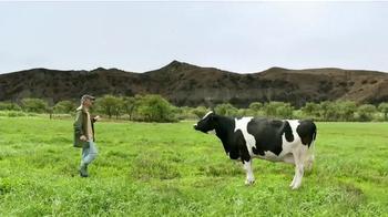 Yoplait TV Spot, 'Real Milk' - Thumbnail 2