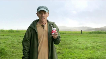 Yoplait TV Spot, 'Real Milk' - Thumbnail 3