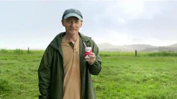 Yoplait TV Spot, 'Real Milk' - Thumbnail 5