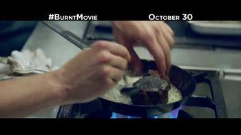 Burnt - Alternate Trailer 12