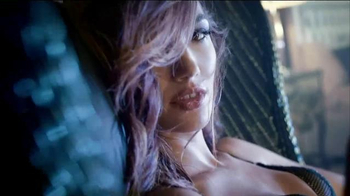 Victoria's Secret TV Spot, 'Signature Jewelry' Featuring Lily Aldridge - Thumbnail 1