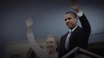 Right to Rise USA TV Spot, 'Lead' - Thumbnail 1