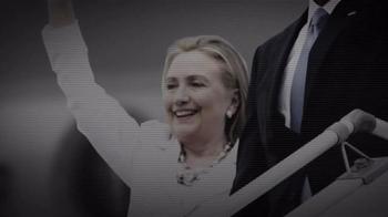 Right to Rise USA TV Spot, 'Lead' - Thumbnail 2