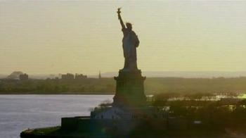 Right to Rise USA TV Spot, 'Lead' - Thumbnail 4