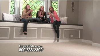 Empire Today TV Spot, 'Family' - Thumbnail 5