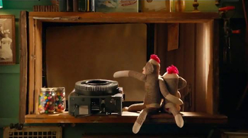 Cracker Barrel Old Country Store and Restaurant TV Spot, 'Pictures' - Thumbnail 7