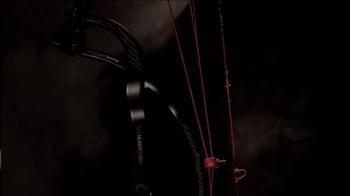 PSE Archery Carbon Air TV Spot, 'Out of Thin Air' - Thumbnail 1