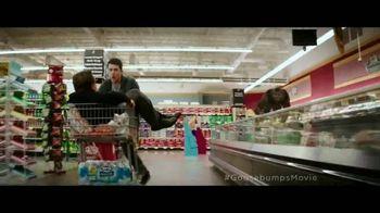 Goosebumps - Alternate Trailer 27