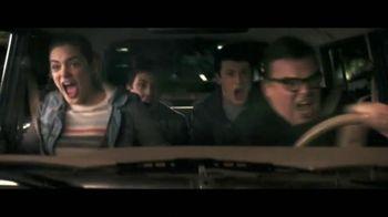Goosebumps - Alternate Trailer 28
