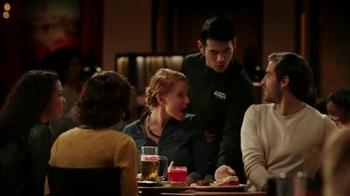 Outback Steakhouse Steak & Seafood TV Spot, 'Regresa de nuevo' [Spanish] - Thumbnail 9