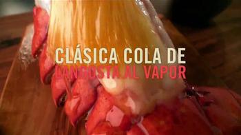 Outback Steakhouse Steak & Seafood TV Spot, 'Regresa de nuevo' [Spanish] - Thumbnail 2