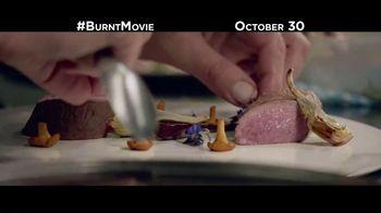 Burnt - Alternate Trailer 8