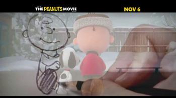 The Peanuts Movie - Alternate Trailer 18