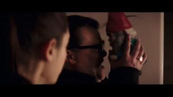 Goosebumps - Alternate Trailer 32