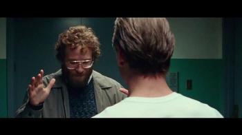 Steve Jobs - Alternate Trailer 24