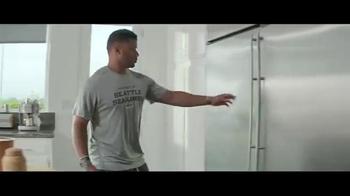 Bose TV Spot, 'Music Deserves Bose' Ft. Russell Wilson, Macklemore - Thumbnail 1