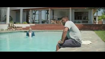 Bose TV Spot, 'Music Deserves Bose' Ft. Russell Wilson, Macklemore - Thumbnail 4