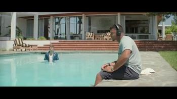 Bose TV Spot, 'Music Deserves Bose' Ft. Russell Wilson, Macklemore - Thumbnail 8