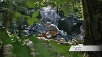 Trulicity TV Spot, 'Jerry' - Thumbnail 5