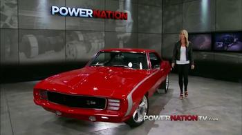 PowerNationTV.com TV Spot, 'Serious How-To' - Thumbnail 2