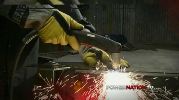 PowerNationTV.com TV Spot, 'Serious How-To' - Thumbnail 7