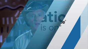 Nationwide Insurance TV Spot, 'Devotion' Featuring Jack Hanna - Thumbnail 8