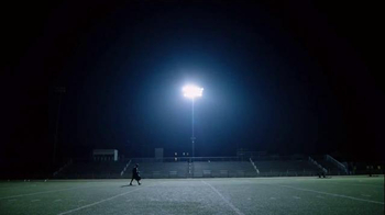 Microsoft Surface TV Spot, 'NFL: Giving You an Edge' Feat. Russell Wilson - Thumbnail 1