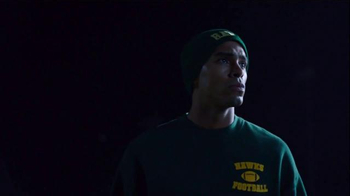 Microsoft Surface TV Spot, 'NFL: Giving You an Edge' Feat. Russell Wilson - Thumbnail 2