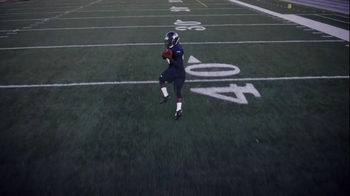 Microsoft Surface TV Spot, 'NFL: Giving You an Edge' Feat. Russell Wilson - Thumbnail 5