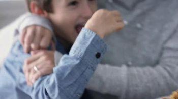 Marie Callender's Dutch Apple Pie TV Spot, 'Make Special Moments' - Thumbnail 9
