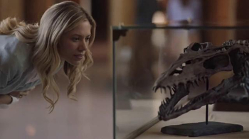 Garanimals TV Spot, 'Museum'