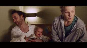 Keurig K200 TV Spot, 'No Mess' - Thumbnail 3
