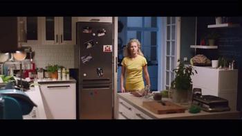 Keurig K200 TV Spot, 'No Mess' - Thumbnail 5