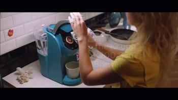 Keurig K200 TV Spot, 'No Mess' - Thumbnail 6