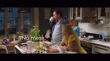 Keurig K200 TV Spot, 'No Mess' - Thumbnail 8