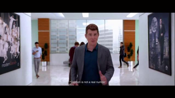 Hulu TV Spot, 'Hello From Hulu' Featuring Mindy Kaling, Andy Samberg - Thumbnail 4