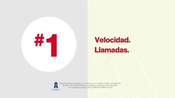 Verizon XXL Plan TV Spot, 'Nuevo y simple plan' [Spanish] - Thumbnail 7
