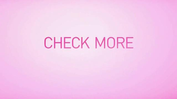 BET Goes Pink TV Spot, 'Where Do You Do It?' - Thumbnail 9