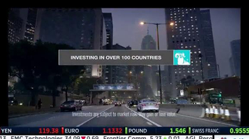 T. Rowe Price TV Spot, 'Changing Markets' - Thumbnail 6