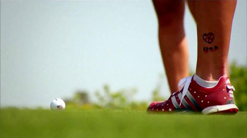 LPGA 2016 UL International Crown TV Spot, 'Best Golfing Country' - Thumbnail 4